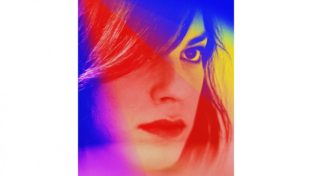 """""""A Fantastic Woman"""" tells the heart-wrenching story of Marina, a transgender woman struggling to cope with a multitude of emotional traumas, namely the death of her much older boyfriend, Orlando, and the harassment she faces from his family members as she tries to process this loss."""