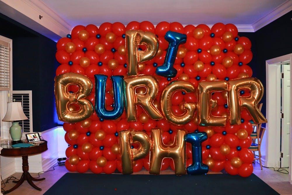 pi-burger-phi
