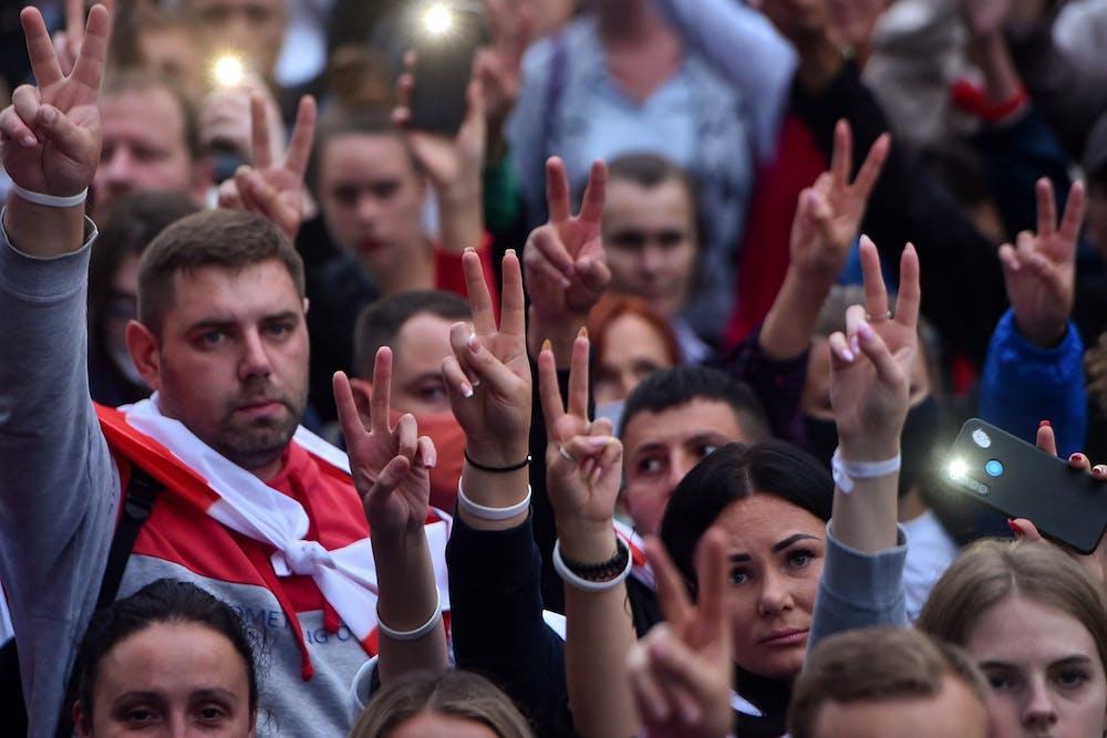 world-news-belarus-get