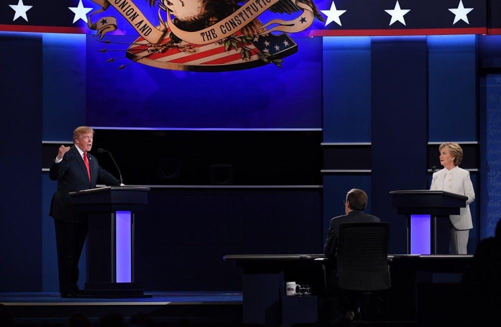 us_news_debate_5_sip