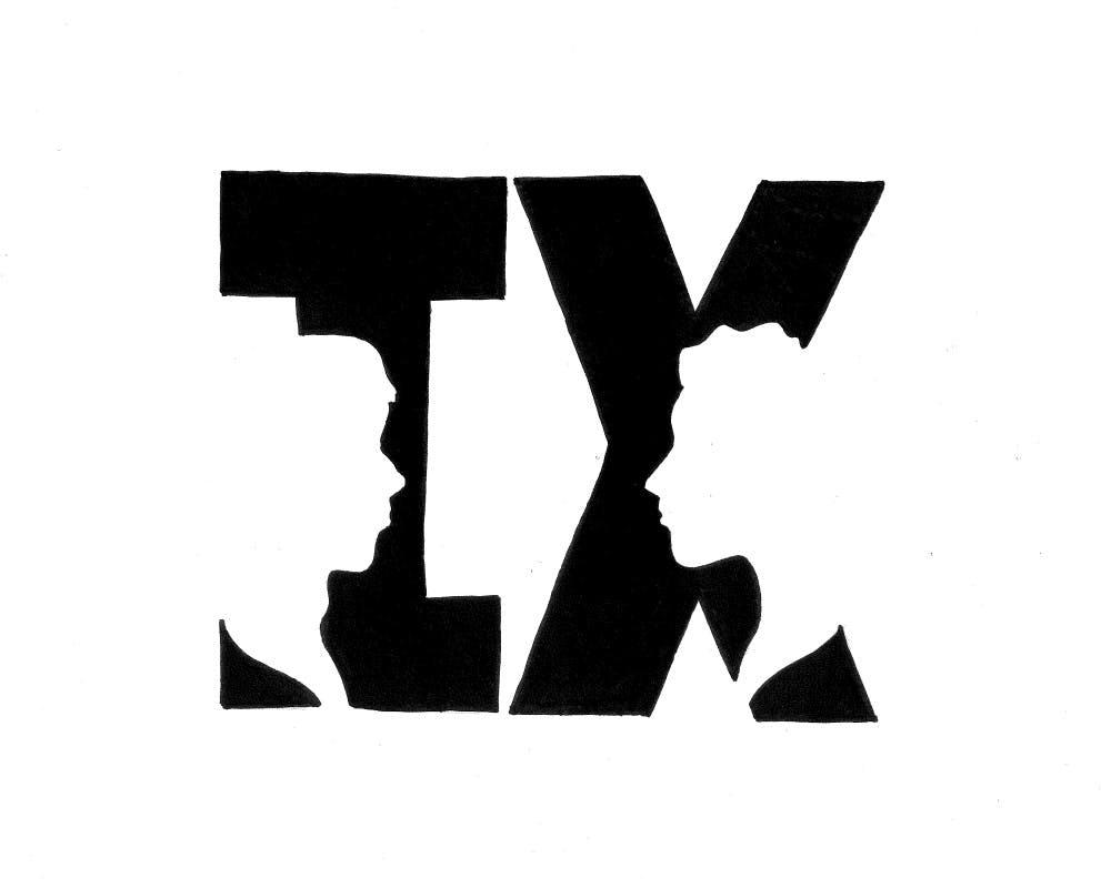 Title_IX_illo