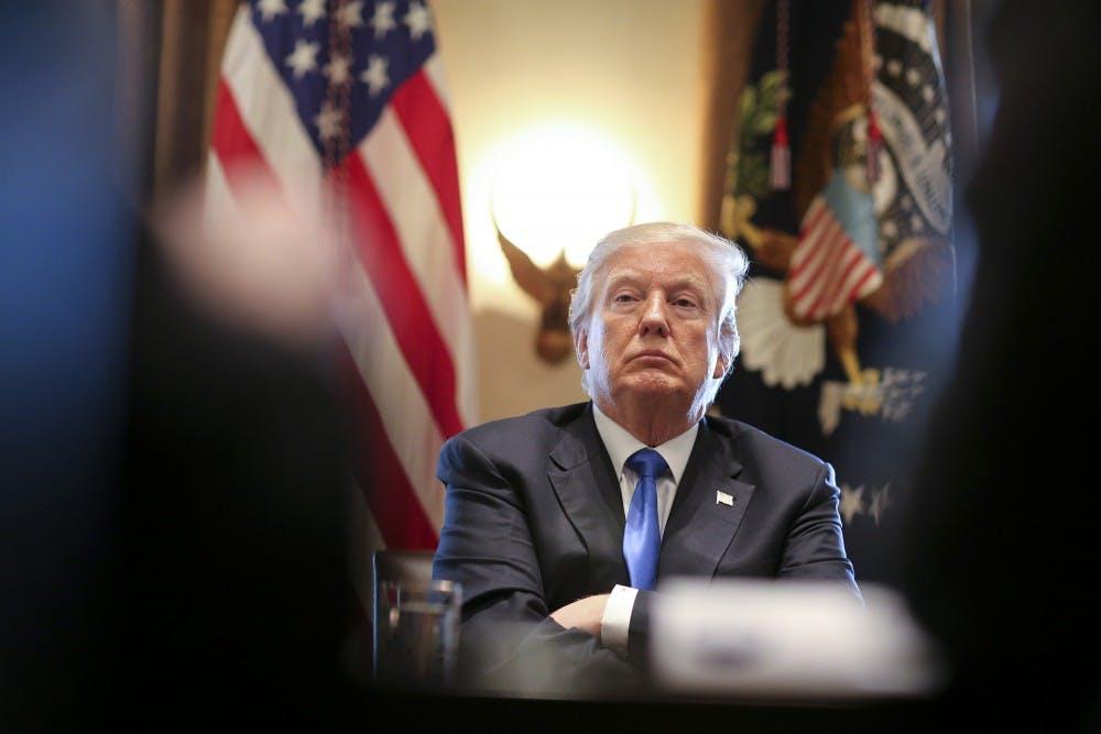 US_NEWS_TRUMP-DAVOS_SIP