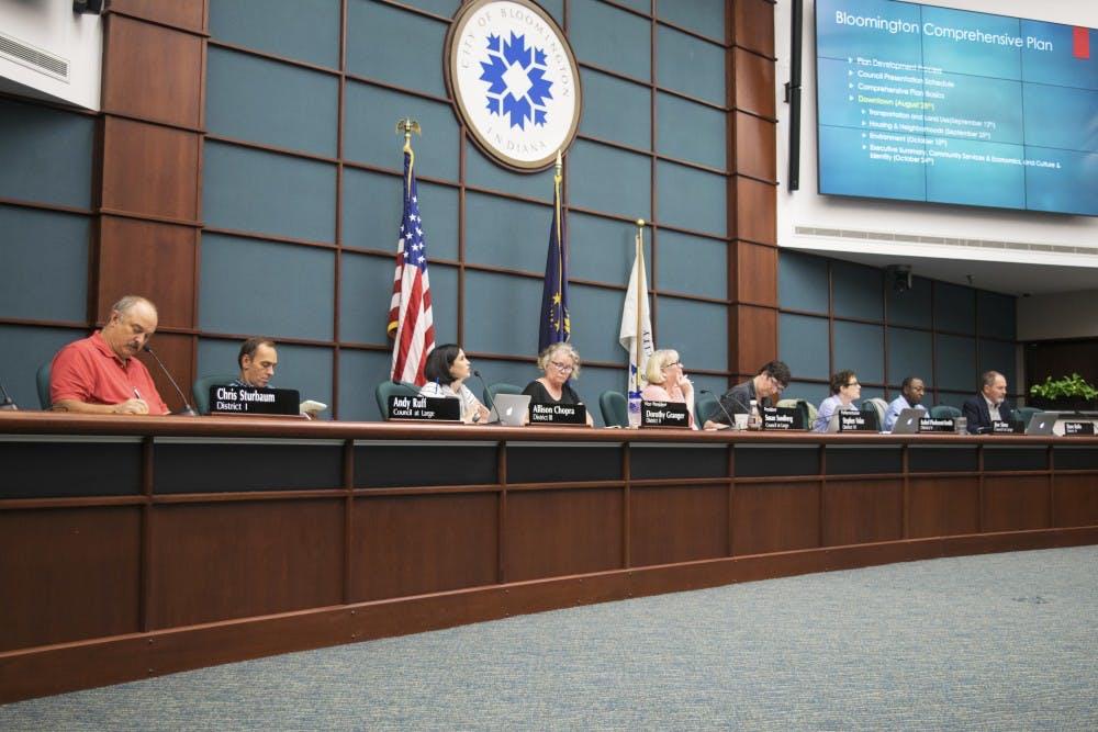 city council 2
