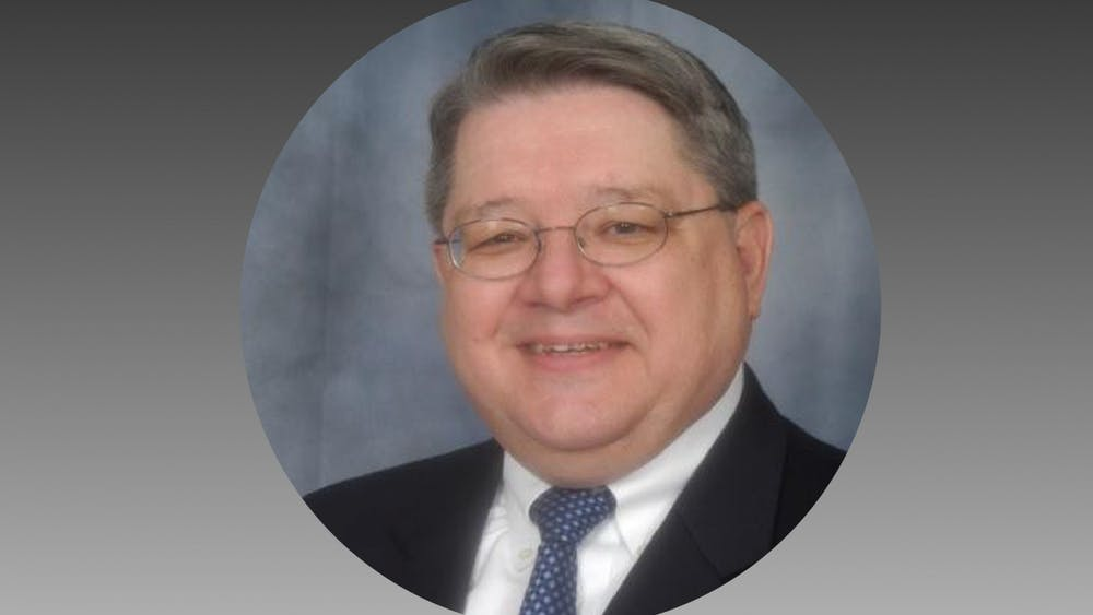 Keith Klein, a member of the MCCSC school board, died this week.