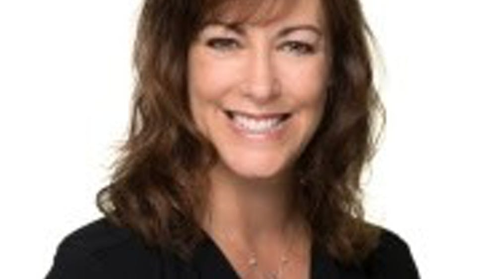 Jennifer Walthall, Indiana University School of Medicine professor and secretary of the Indiana Family and Social Services Administration, will offer keynote remarks during the inaugural Opioid Management Summit on Feb. 27 in Washington, D.C.