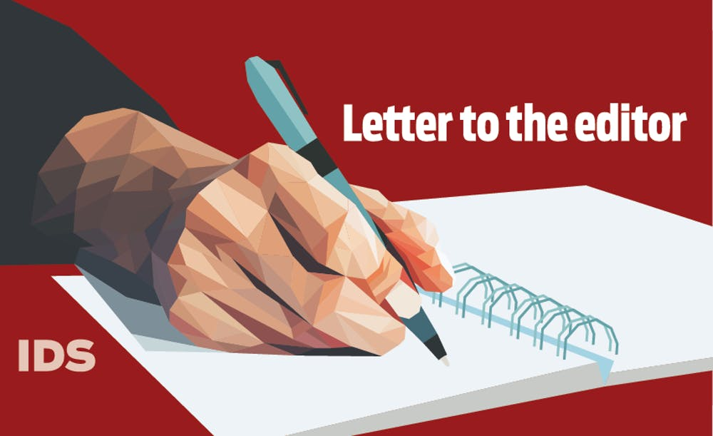 letter-to-the-editor-03