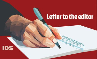 letter to the editor-03.png