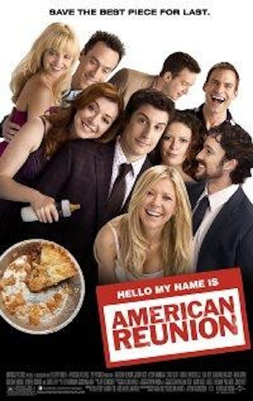 -- image courtesy of IMDb