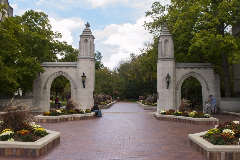 sample gates01