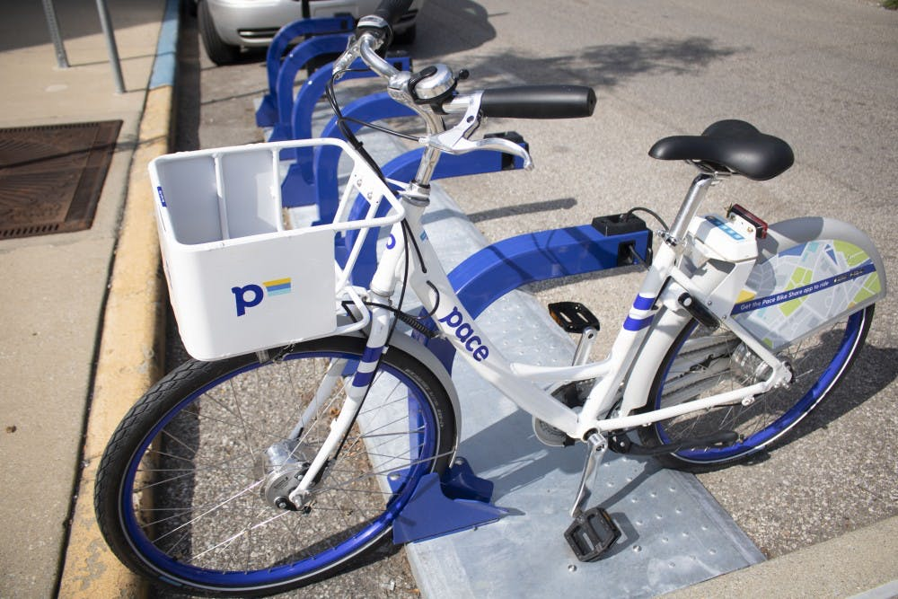 pace-bicycle-7