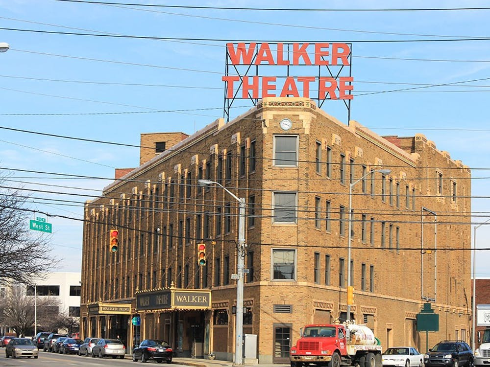 The Madame Walker Theatre Center in Indianapolis will partner with IU Bloomington and IU-Purde University Indianapolis for a preservation and programming project at the center funded by a $15 million grant from the Lilly Endowment. Anita Hardin, interim executive director of the center, said she is excited to have a reliable heating and cooling system and updated technology for the theater.