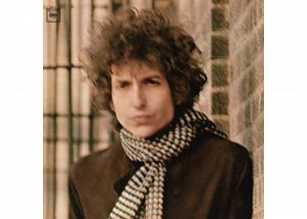"""<p>Bob Dylan released """"Blonde on Blonde"""" in 1966, combining an Americana sound with electric instrumentations. Bob Dylan and his Band will play this Sunday at the Auditorium.</p>"""