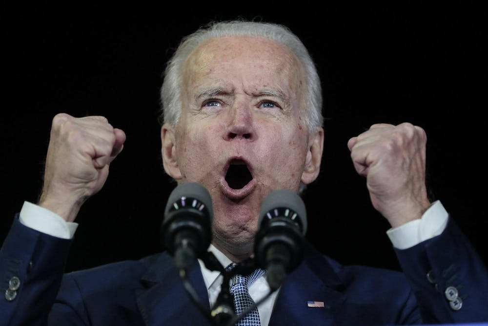 us-news-florida-primary-joe-biden-upped-1-jk