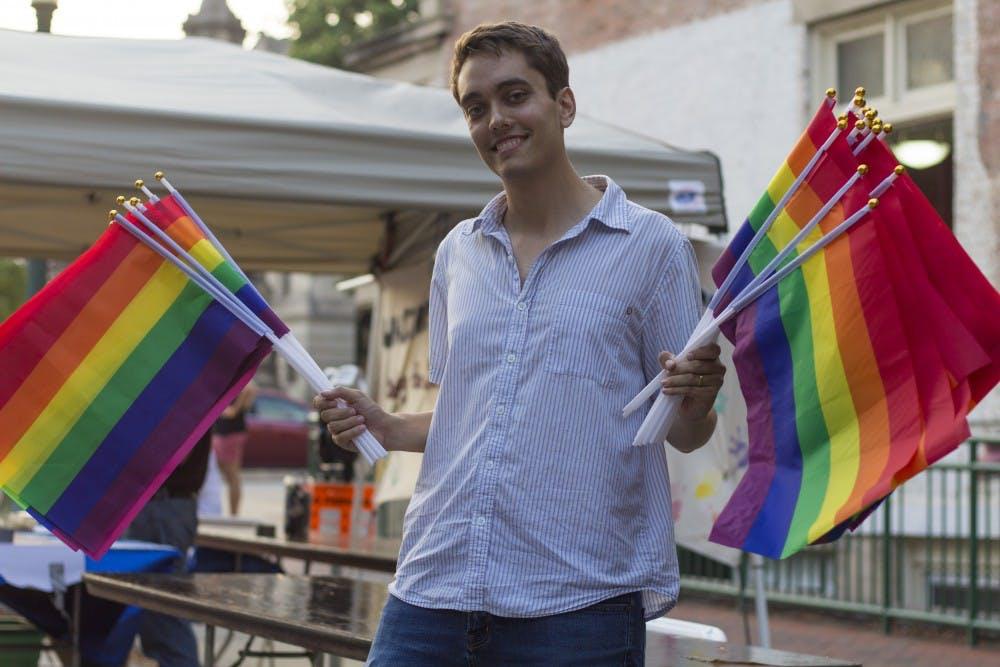 Pridefest2018_3