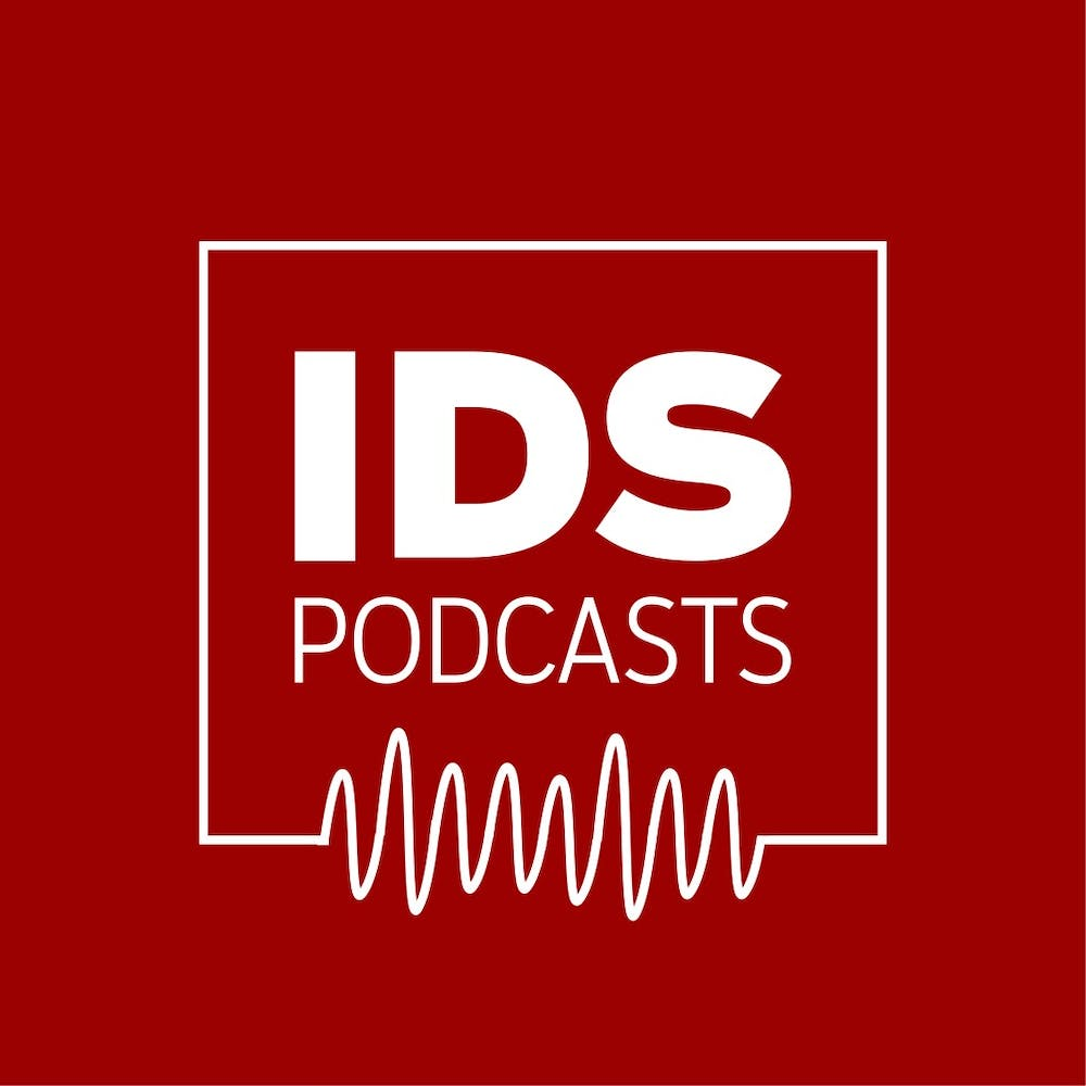 ids-podcasts