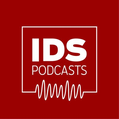 IDS Podcasts.jpg