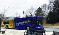 HopkinsLocal targets hire, buy and build as areas to increase investment.