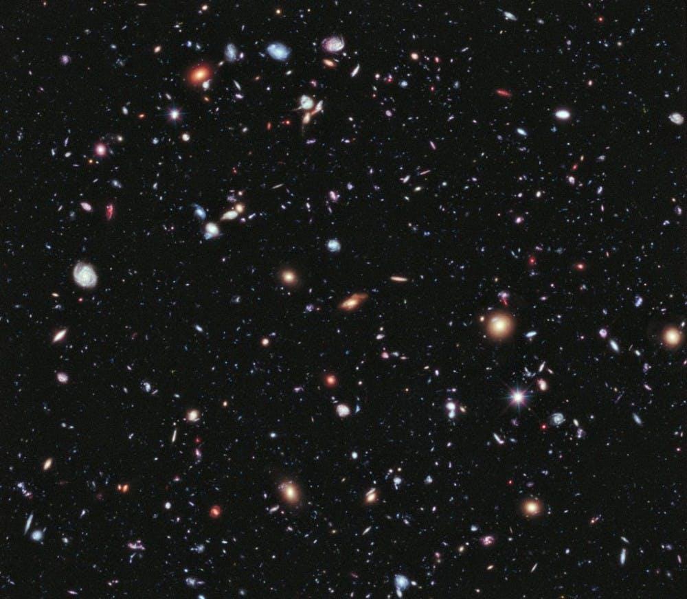 B9_Galaxies-1024x893