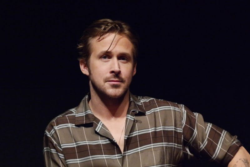 eLEN NIVRAE/ CC By 2.0
