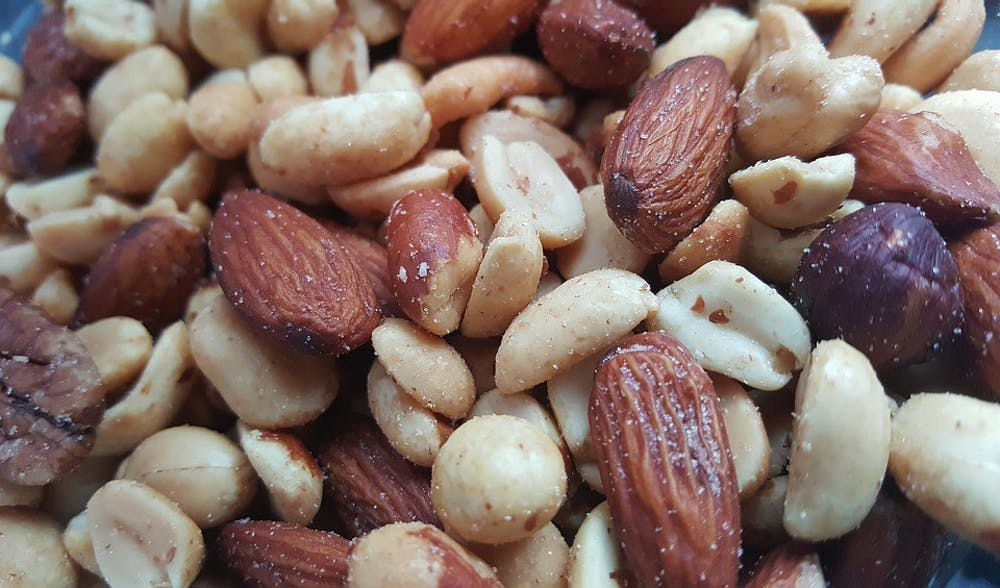 A8_Nuts
