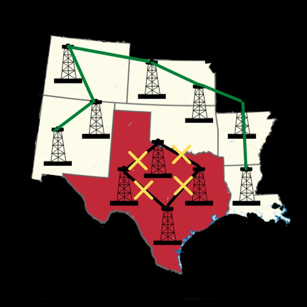 texas-power-grid-failure