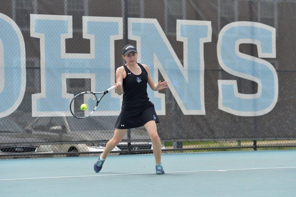 b11-tennis