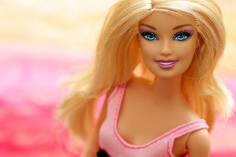 a9-barbie