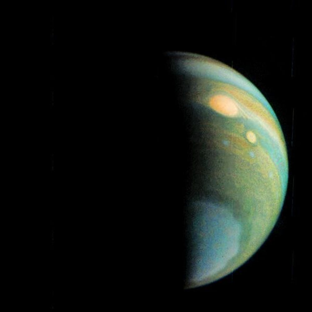 B9_planet