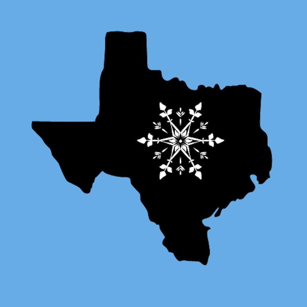 cold-texas