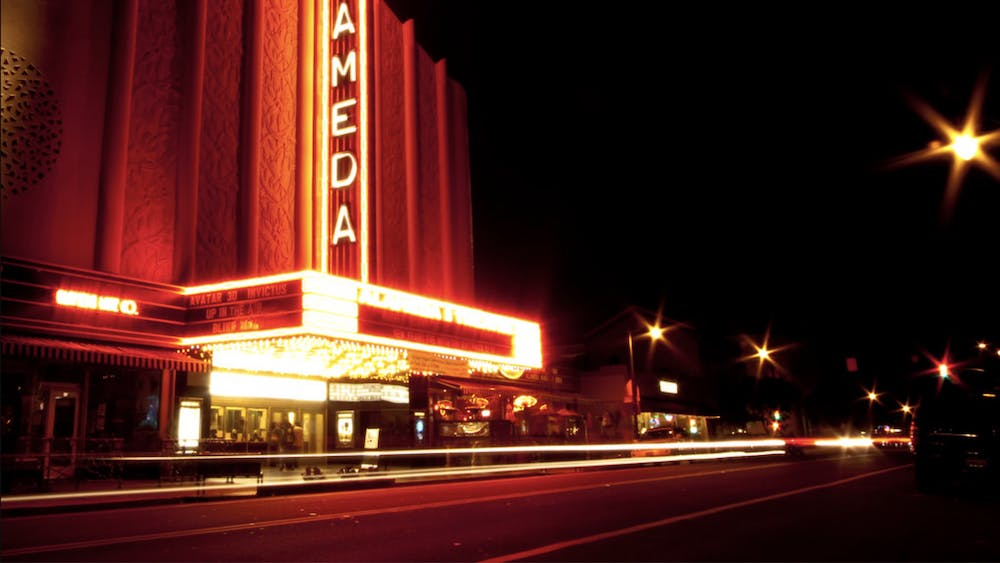CIELODLP/CC BY 2.0 The reopening of movie theaters has played an integral role in moving the film industry back to its pre-pandemic times.