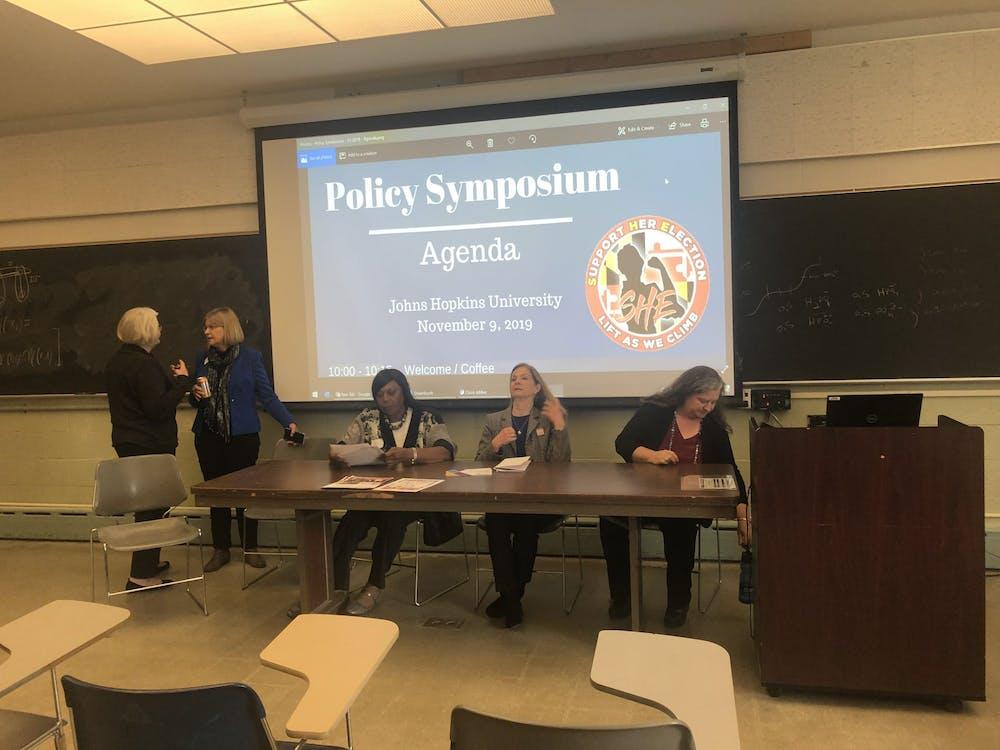 a4-policysymposium