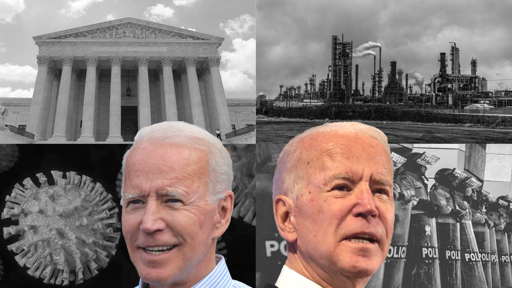 biden-opposing-viewpoints