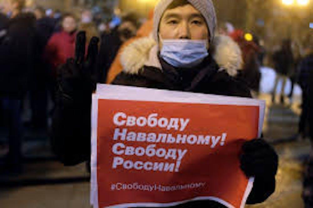 navalny-protest