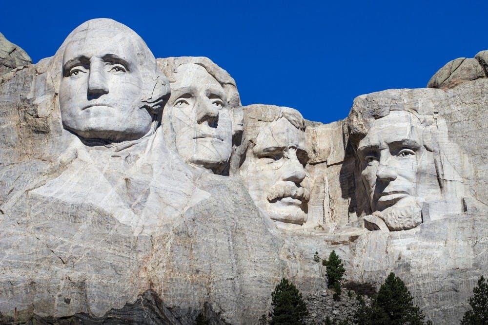 A9_Presidents