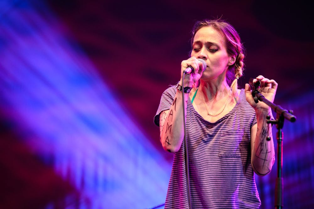 fiona-apple-by-sachyn-mital