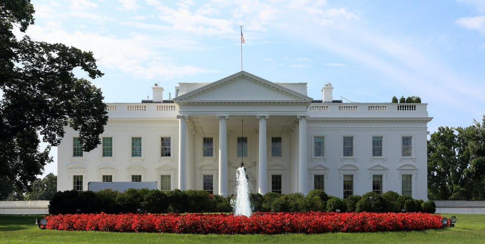 white-house-north-side