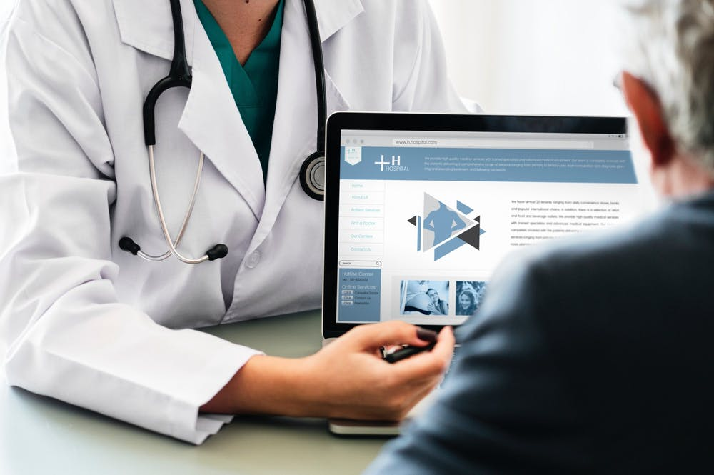 b9-healthcare