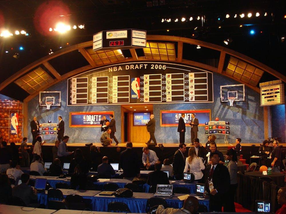 2006-nba-draft