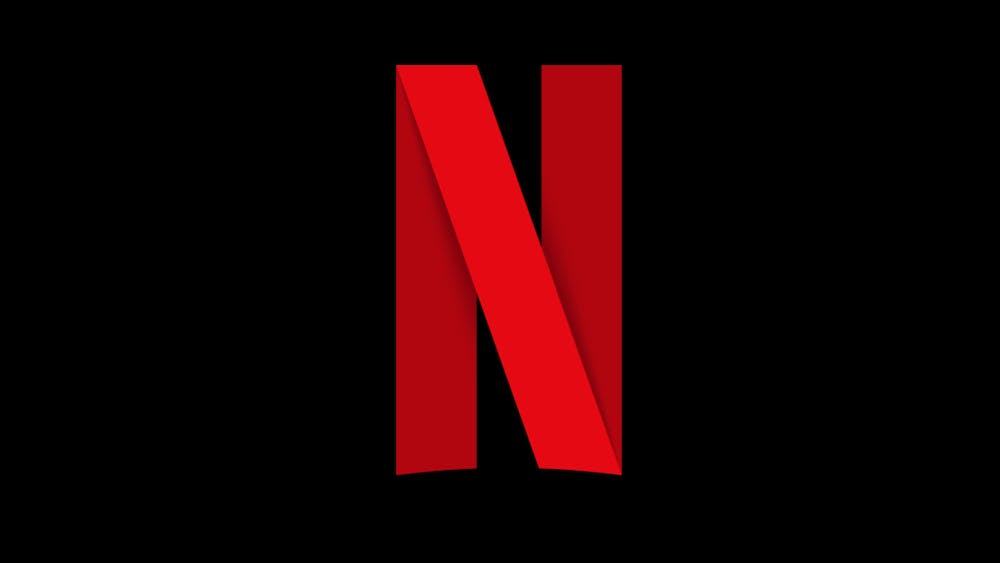 GHAITH BAAZAOUI / CC BY-SA 3.0 Netflix and other streaming services will be massive players in the film industry in 2021.