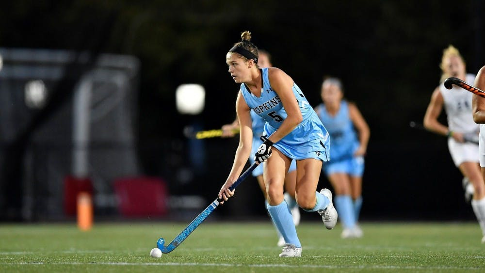 b12-field-hockey