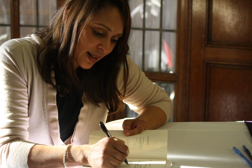 natasha-trethewey-during-book-signing-at-the-university-of-michigan