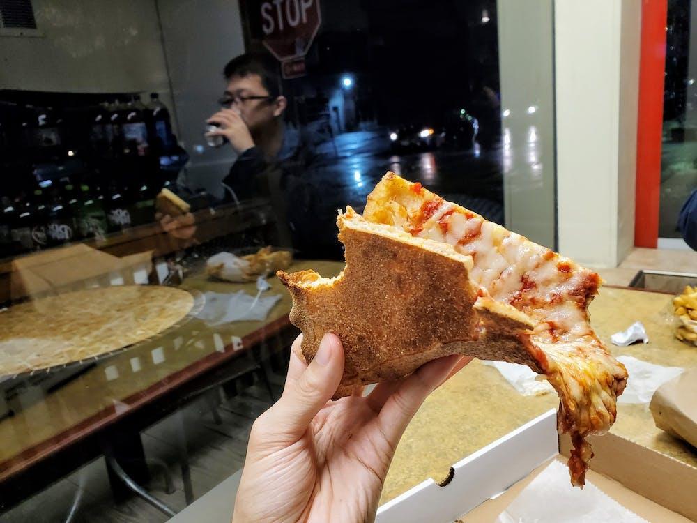 b2-pizza