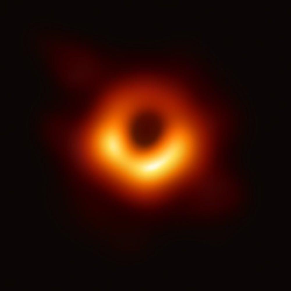 b9-blackhole