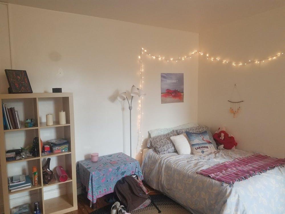 sophia-room