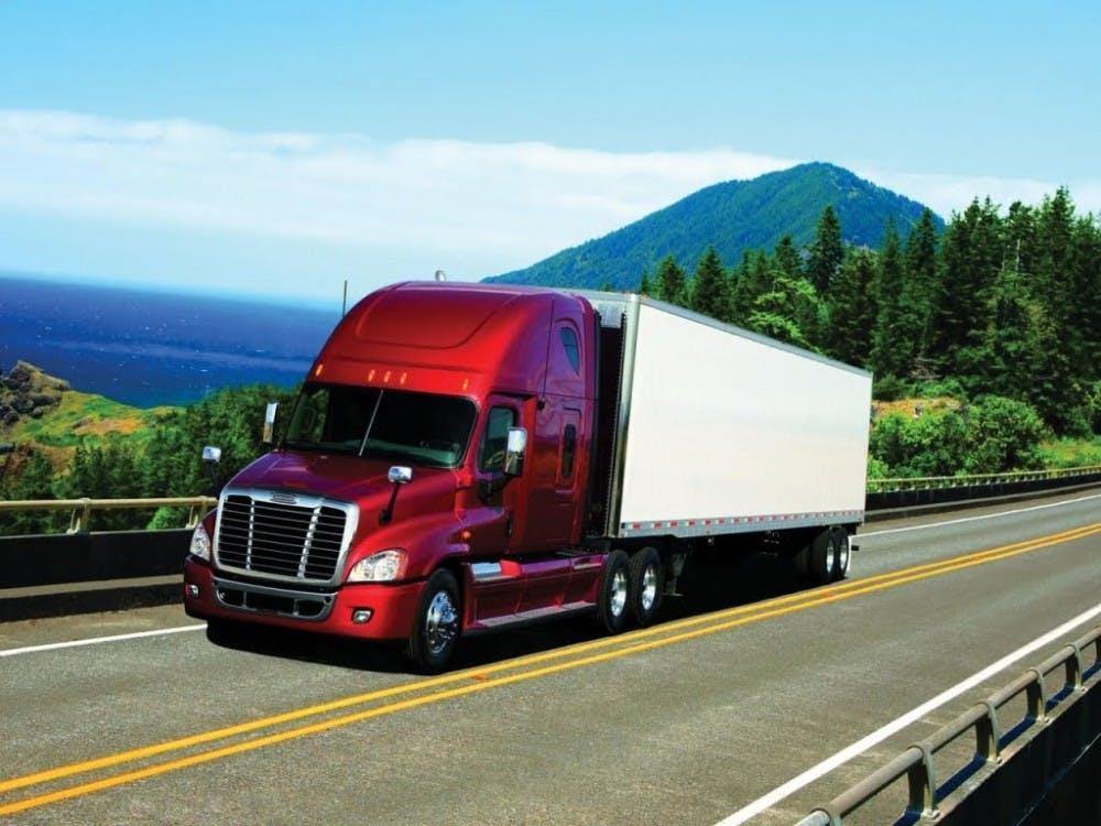 B9_Trucks