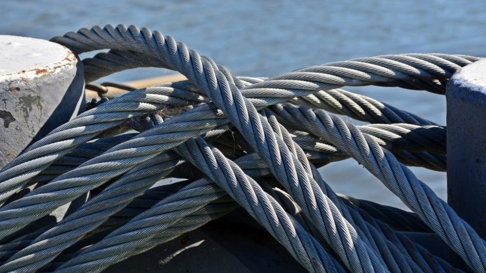 B9_Steel-Cables-1024x576