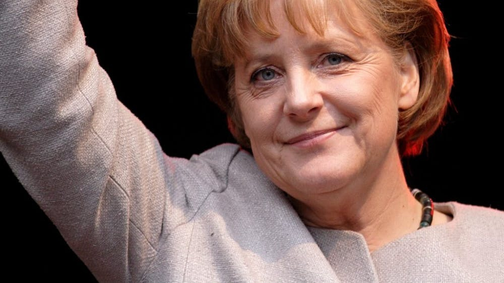 Aleph/CC BY-SA 2.5