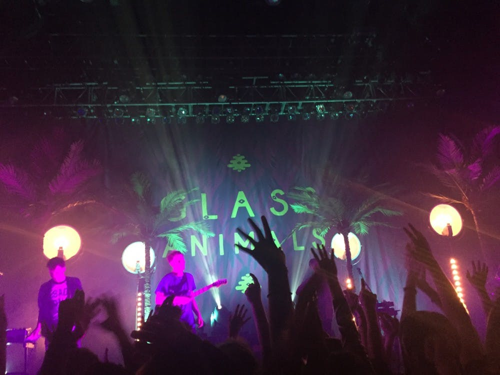 b3-glass-animals