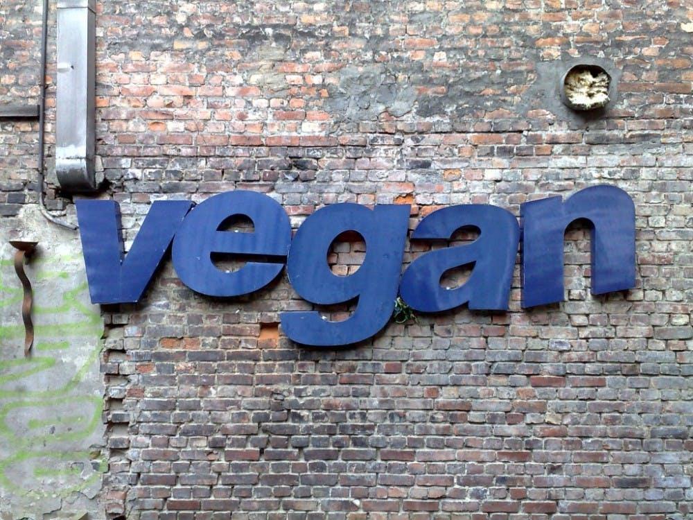 A9_vegan-1024x768