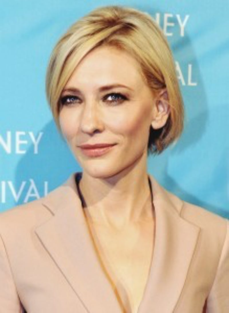 Paul Cush/cc by 3.0